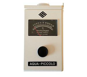 Aqua-boy-piccolo