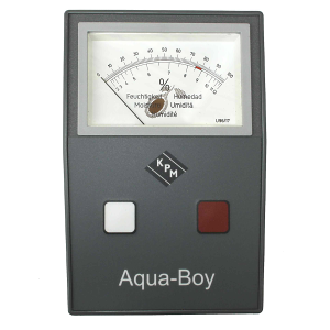 aqua-boymeter